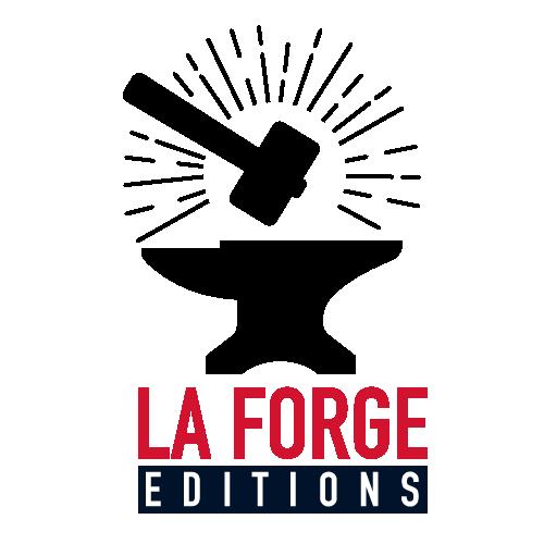 Editions de la Forge